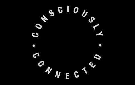 consciously-connected