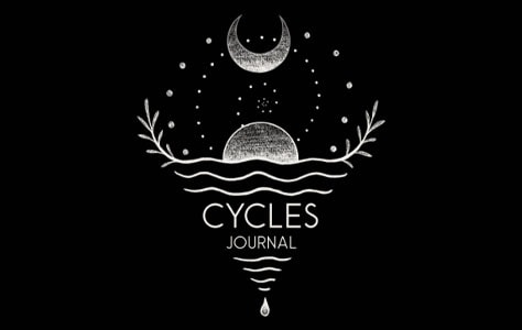 cycles-journal