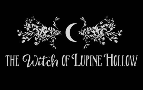 the-witch-of-lupine-hollow